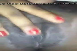 Sexy kahani hindi indian sexy jabardasti rep video daunlod