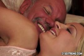 Brazzers sex hd videos