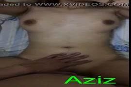 Jaypradha sexsi photo