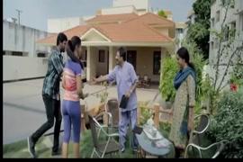 Xxx chota bhai jawn bahan ki chudai hd video swimming pool main