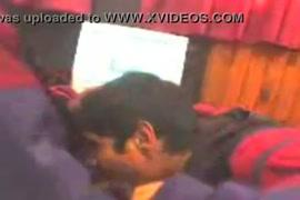 Xxxxi videos sota land 2002