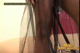 Khoon ki pahli chudai shugrat sex video danlode