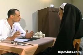 Achi achi ladki ka bp video hindi sex
