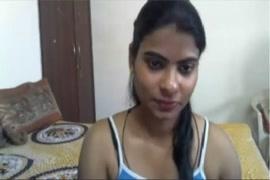 Www.gujrati bhabi sex hd fhoto.com