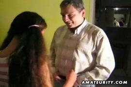 Marathi.ka.xxxvideo.hd