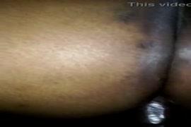 Bijnor tajpur sex vidio