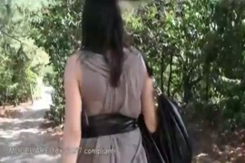 Hot bhojpuri ful hd video dawunlod