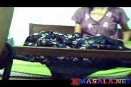 Guru mastaram hindi sex storry