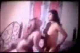 Dehati granni sex video