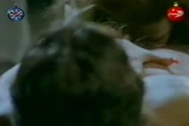 Larki aur ghora me sex video