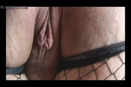 Ketarin kefasexy xxx full hd video dawloda