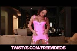 Sexy video sexy film download janwar aur ladki