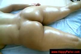 Priyanka chopra new sex chut images