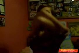 Www.indian bhabhi ki xxxnvideos