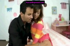 Www hd bhojquri sex video com.