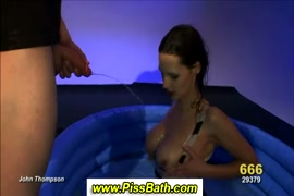 Jaber dasti xxx video