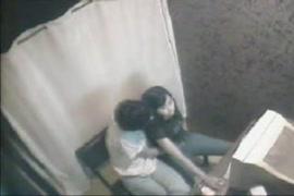 Www.xxx.bhojapuriya kajal raghawani ka sexy video chodai ke shath.com