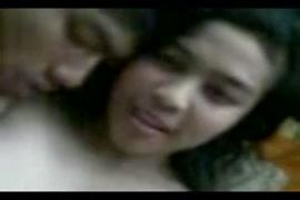 B f video sex chodan hd.com
