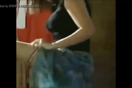 Ma bete ki sexi bf hd video