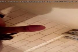 Cudai xxx video mp3 mnte doodh