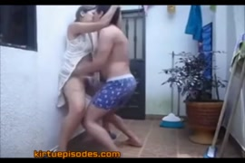 Kam umr kal ldka umr dras ladki video hindi bf