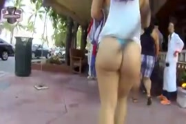 Zaban se bur chatna xxxx mp4