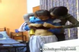 Bachi sex video hot download