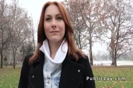 Xxxदेसी सेकसी video