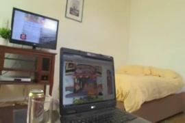 सीलबंद खूनी चुदाइ विडियो