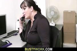 Www.com hd sex hindi video downlo