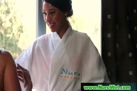 Navin xxx video hd