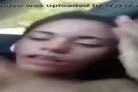 Janwar wali bf download mp4 aurat ke sath