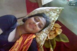 Saxy karisham kapur marati khata
