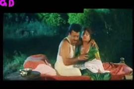 Www malkin xnxxx hindi vidio.com