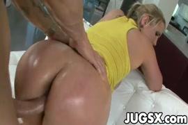 Www.masen se sexy khtarnak videos .com