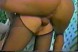Www xxx sex photo taarak mehta ka ooltah chashmah com