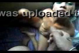 Xxx videos sil pack girl bhai bahan hd
