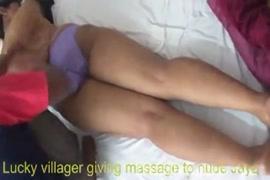 Sunny leone nangi photo sexy video