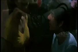 चोदाई विडियो फिल्म प्ले