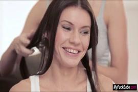B.f.sexx video downlod