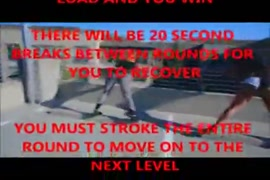 Www xxxxsix naya nepali video.com