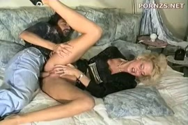 Www.garryporn.tube page hindi-mai-m...