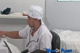क्सक्सक्सक्स विडियो हिंदी म्प३