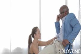 Gujrati sex video dawonload