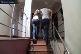 Jaya kishori ji x video