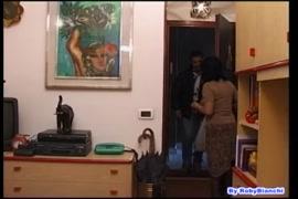 Ladki ki pahli bar chudai video jaunpur college ki hindi