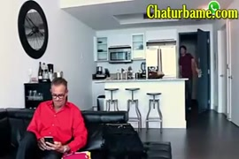Chodan.com sex video hindi film hollywood