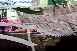 Ful sex bbitha bhabhi