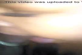 Xxxx sas hindi video hd
