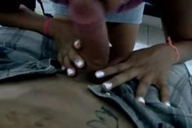 Xxx.www.dadr.chaupati.videos